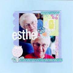 Estherw