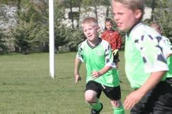 Soccerweb02