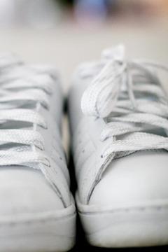Chriss_shoes_web
