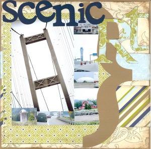 Scenic_rt_2