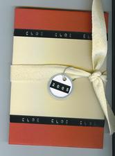 Cloe_mini_book